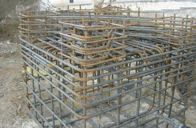 Konstruktive Planung / BIM 13