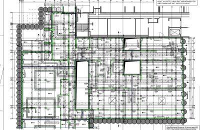 Konstruktive Planung / BIM 6
