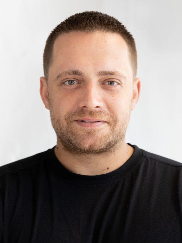 BM Ing. Holzinger Johannes