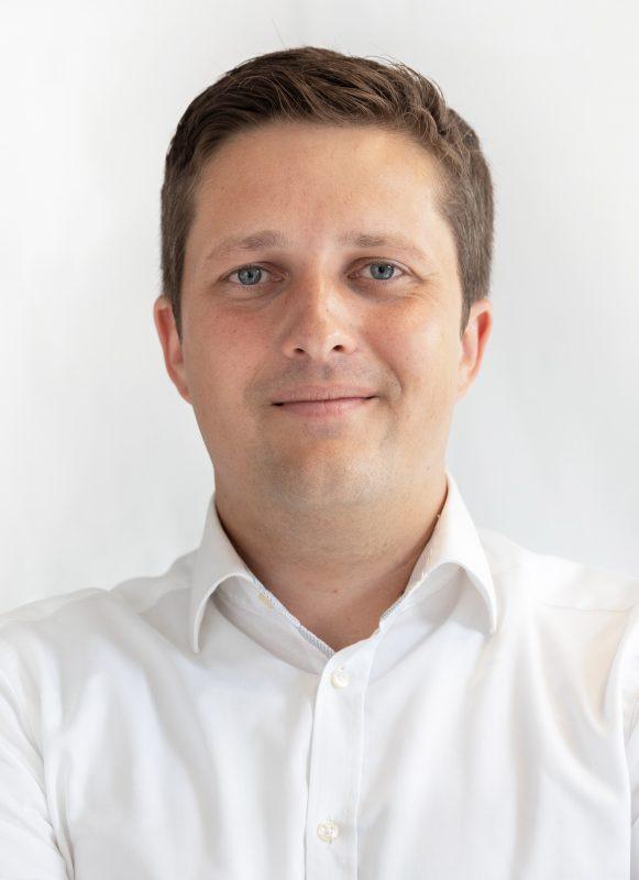 BM Lamprecht Daniel