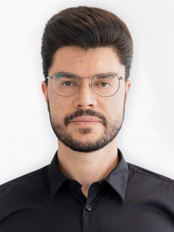 DI (FH) Pieber Manuel