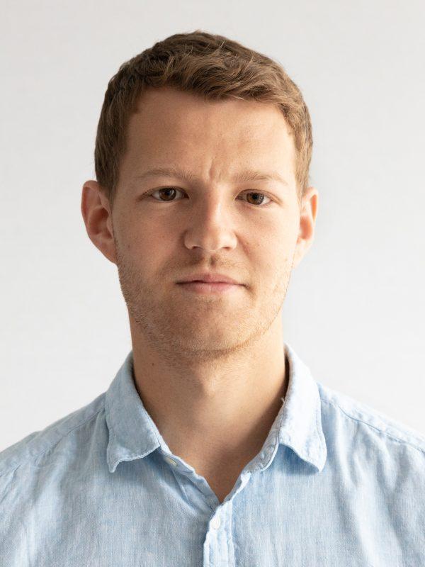 Janisch Lukas