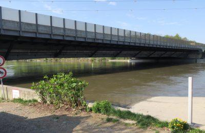 A2 - Brückenobjekte G46 2