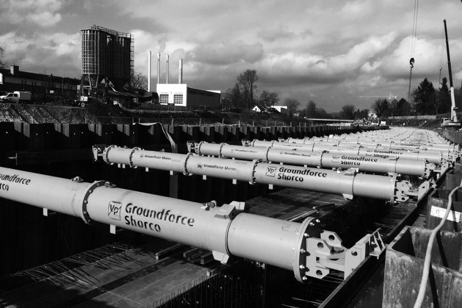 Murkraftwerk Graz 4