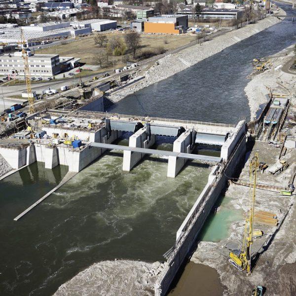 Murkraftwerk Graz 6