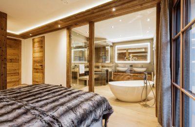 Luxuswohnhäuser Kirchberg, Tirol 4