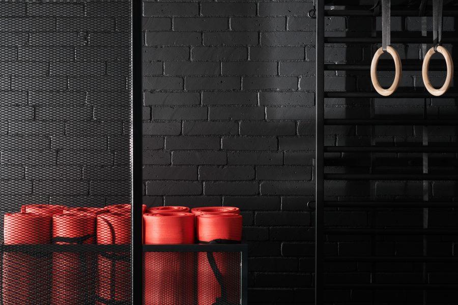Room 81 - Eröffnungsfeier Bürobetrieb der modernste Mitarbeiterraum Eisner ZT GmbH Ziviltechniker Statik und Konstruktion, ÖBA und Bau-& Projektmanagement